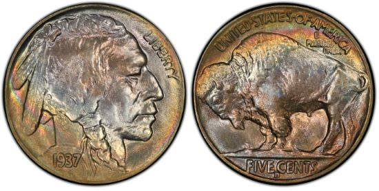 http://images.pcgs.com/CoinFacts/83671360_61400728_550.jpg