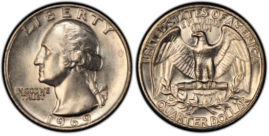 http://images.pcgs.com/CoinFacts/83675575_58751146_550.jpg