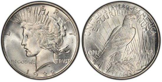 http://images.pcgs.com/CoinFacts/83675803_61509124_550.jpg
