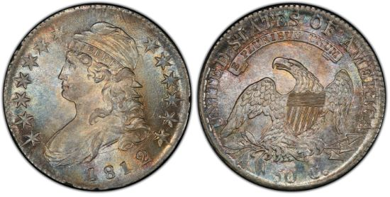 http://images.pcgs.com/CoinFacts/83676199_61430165_550.jpg