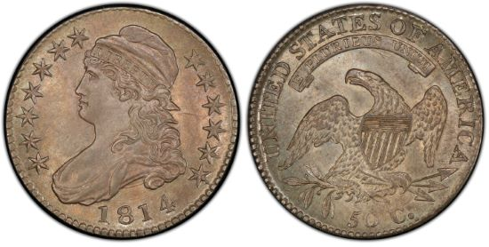 http://images.pcgs.com/CoinFacts/83687231_70028184_550.jpg