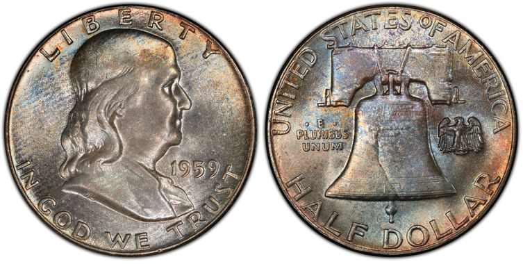 http://images.pcgs.com/CoinFacts/83687314_55241255_550.jpg