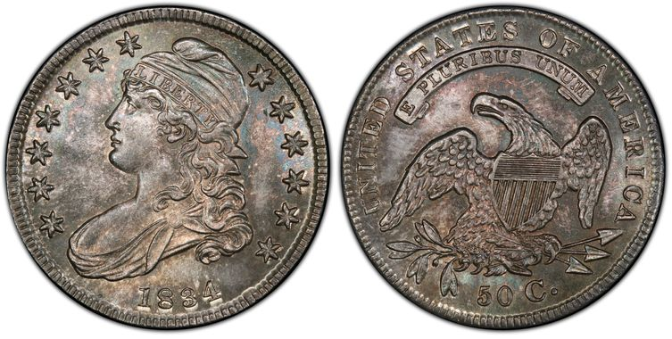 http://images.pcgs.com/CoinFacts/83688416_61700105_550.jpg