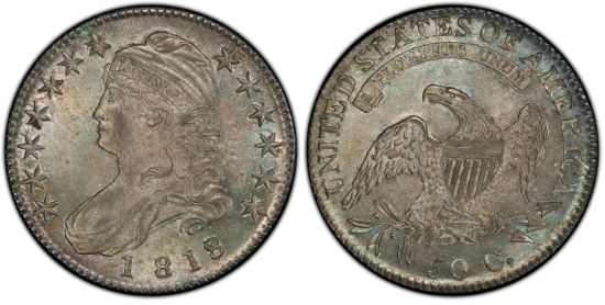 http://images.pcgs.com/CoinFacts/83690269_61547069_550.jpg