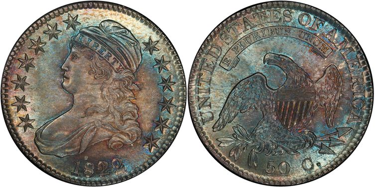 http://images.pcgs.com/CoinFacts/83690271_61547073_550.jpg