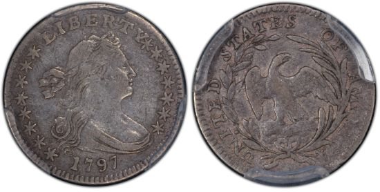 http://images.pcgs.com/CoinFacts/83698495_101176409_550.jpg