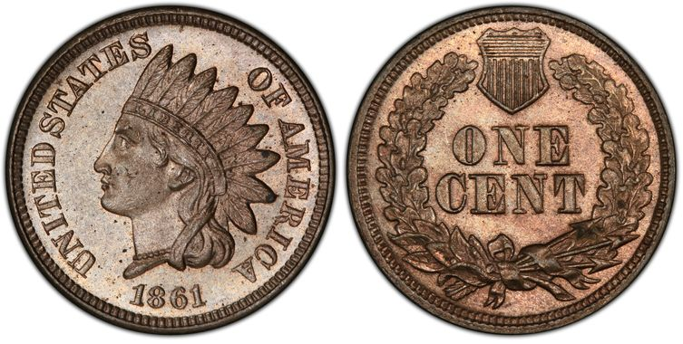 http://images.pcgs.com/CoinFacts/83699454_61800055_550.jpg