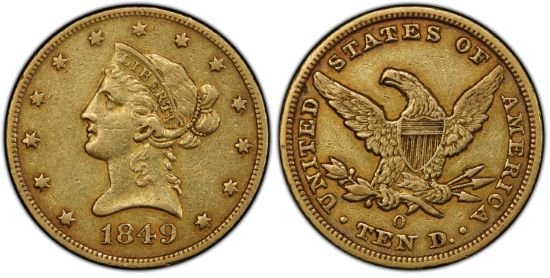 http://images.pcgs.com/CoinFacts/83700940_62561102_550.jpg