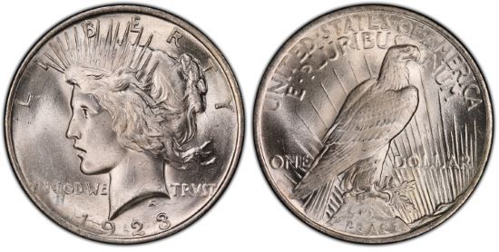 http://images.pcgs.com/CoinFacts/83703885_63418325_550.jpg