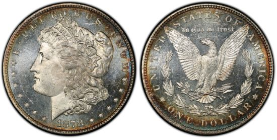 http://images.pcgs.com/CoinFacts/83709977_62740261_550.jpg