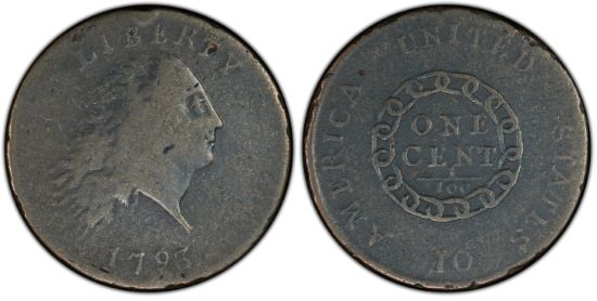 http://images.pcgs.com/CoinFacts/83710670_62248198_550.jpg