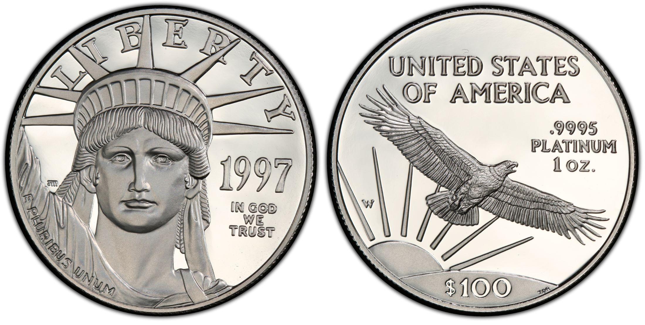 bars high bullion platinumamericaneagles dakota precious and platinum coin metals