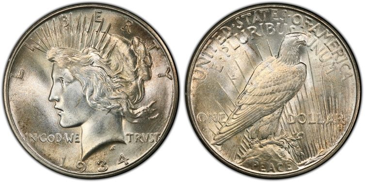 http://images.pcgs.com/CoinFacts/83716963_62741558_550.jpg