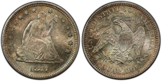 http://images.pcgs.com/CoinFacts/83717370_62191715_550.jpg