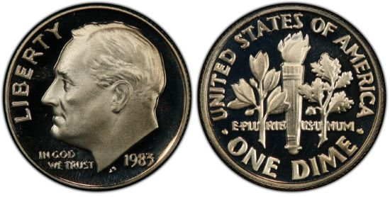 http://images.pcgs.com/CoinFacts/83717564_62468202_550.jpg