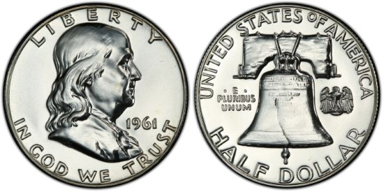 http://images.pcgs.com/CoinFacts/83718663_62562711_550.jpg