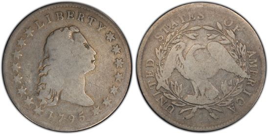 http://images.pcgs.com/CoinFacts/83718958_63019909_550.jpg