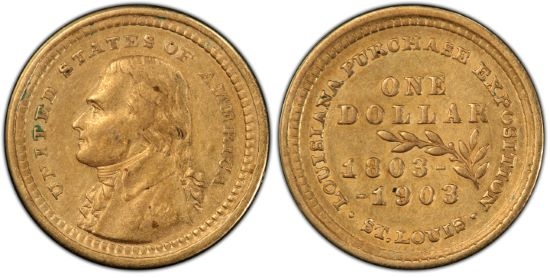 http://images.pcgs.com/CoinFacts/83718963_63020118_550.jpg
