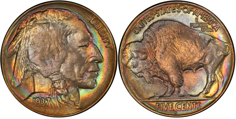 http://images.pcgs.com/CoinFacts/83721103_63022704_550.jpg