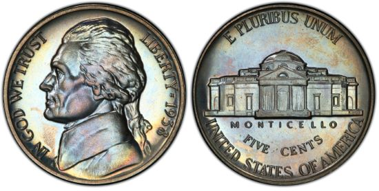 http://images.pcgs.com/CoinFacts/83721542_63520957_550.jpg