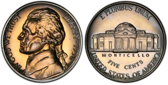 http://images.pcgs.com/CoinFacts/83721543_63520978_550.jpg