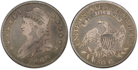 http://images.pcgs.com/CoinFacts/83722175_63358631_550.jpg