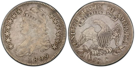 http://images.pcgs.com/CoinFacts/83722176_63358635_550.jpg