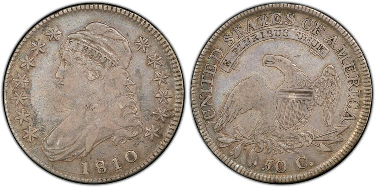 http://images.pcgs.com/CoinFacts/83722177_63358640_550.jpg