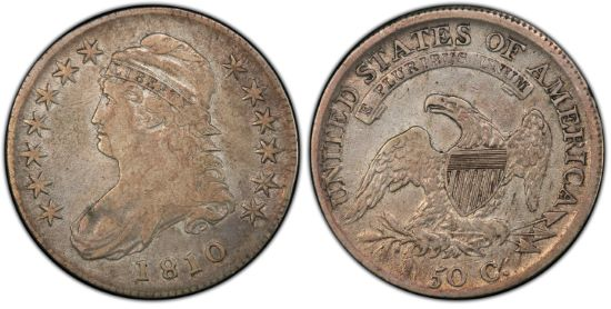 http://images.pcgs.com/CoinFacts/83722178_63358675_550.jpg