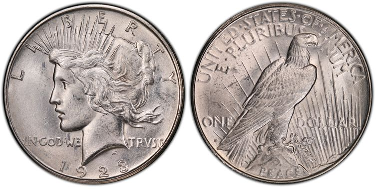 http://images.pcgs.com/CoinFacts/83722347_63416527_550.jpg