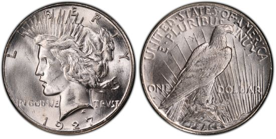 http://images.pcgs.com/CoinFacts/83722349_63416580_550.jpg