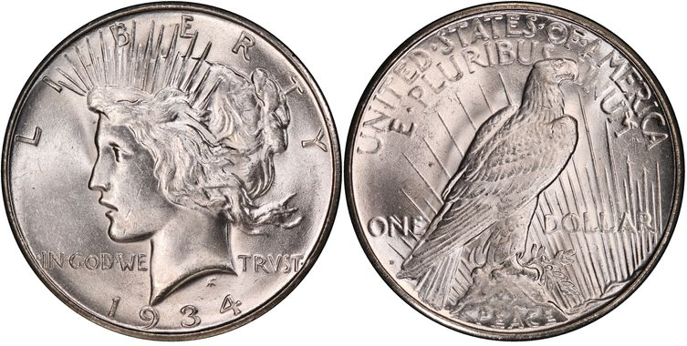 http://images.pcgs.com/CoinFacts/83722350_63416659_550.jpg