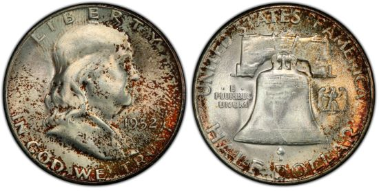 http://images.pcgs.com/CoinFacts/83722707_62506893_550.jpg
