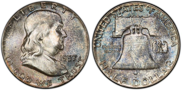 http://images.pcgs.com/CoinFacts/83722710_62507010_550.jpg