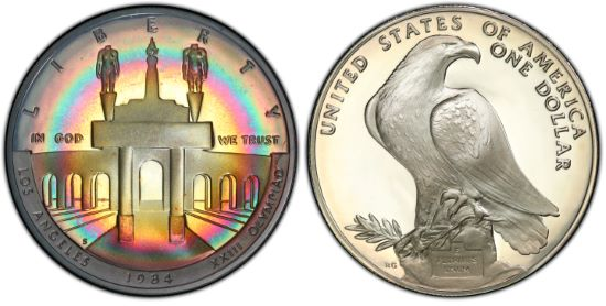 http://images.pcgs.com/CoinFacts/83722717_62507226_550.jpg