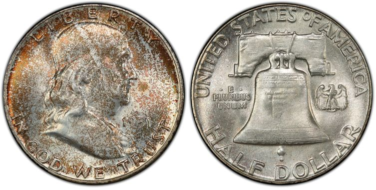 http://images.pcgs.com/CoinFacts/83724454_62499517_550.jpg
