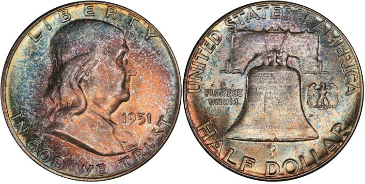 http://images.pcgs.com/CoinFacts/83724455_62499521_550.jpg