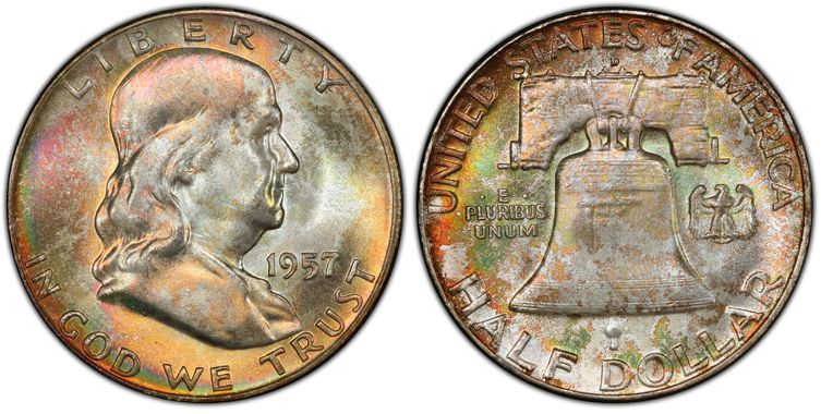 http://images.pcgs.com/CoinFacts/83724456_62499533_550.jpg