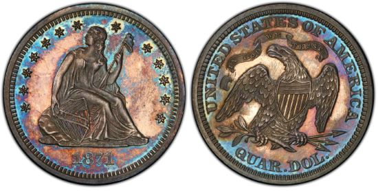 http://images.pcgs.com/CoinFacts/83724668_62142784_550.jpg