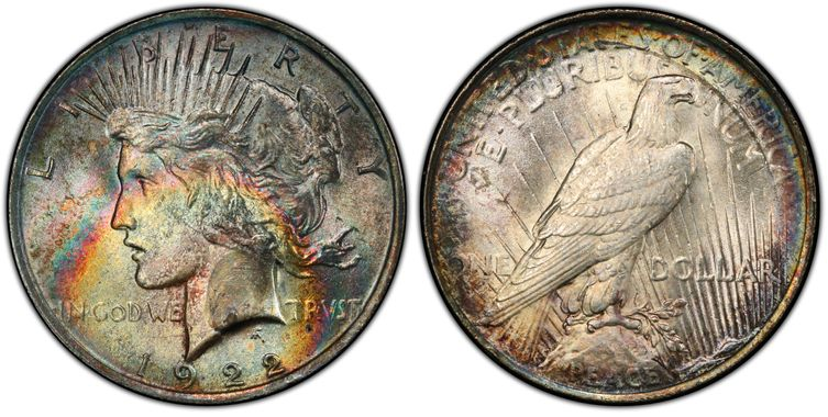 http://images.pcgs.com/CoinFacts/83724669_62142815_550.jpg