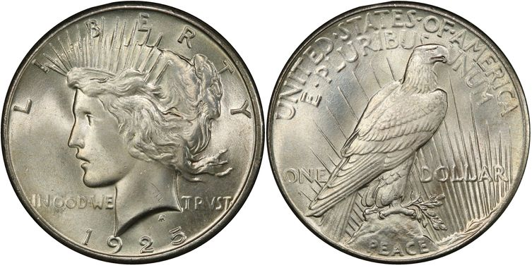 http://images.pcgs.com/CoinFacts/83725668_62498703_550.jpg