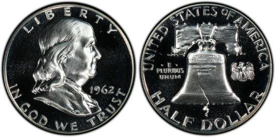 http://images.pcgs.com/CoinFacts/83727369_62497173_550.jpg