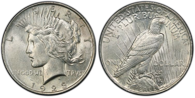 http://images.pcgs.com/CoinFacts/83727521_62560386_550.jpg