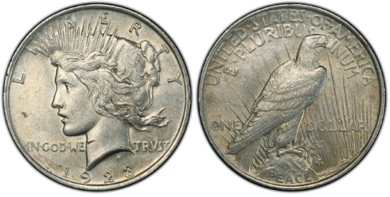 http://images.pcgs.com/CoinFacts/83727532_62560780_550.jpg