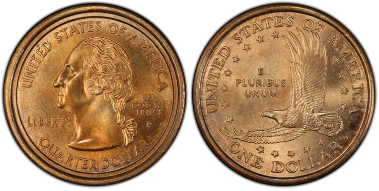http://images.pcgs.com/CoinFacts/83727717_62243383_550.jpg