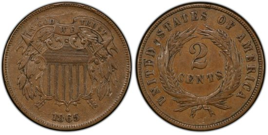 http://images.pcgs.com/CoinFacts/83731317_63162774_550.jpg