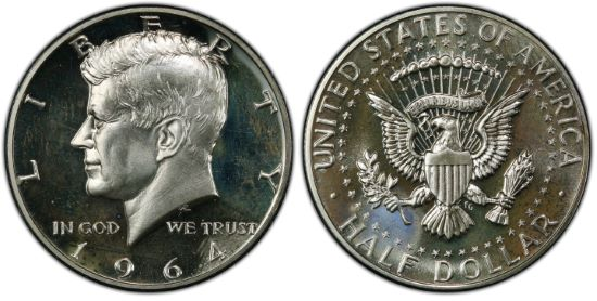 http://images.pcgs.com/CoinFacts/83731500_62498899_550.jpg