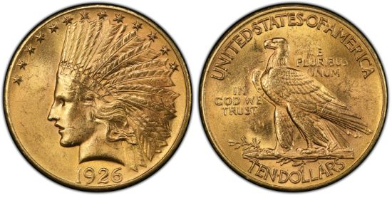 http://images.pcgs.com/CoinFacts/83734763_62498368_550.jpg