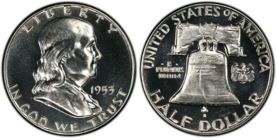 http://images.pcgs.com/CoinFacts/83735486_63526964_550.jpg