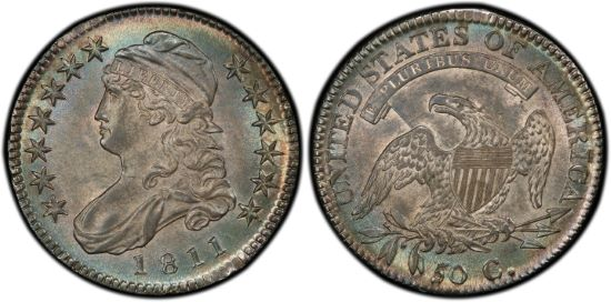 http://images.pcgs.com/CoinFacts/83736198_62659128_550.jpg